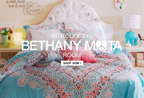 bethany mota comforter 17 best images about bethany mota bedding aero on