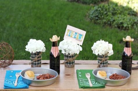 13 best images about texas country theme decor on western theme party decorations party themes inspiration