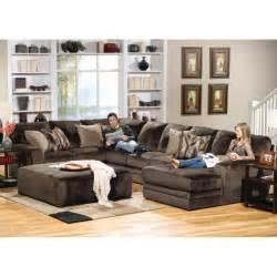 livingroom sectionals living room inspiring living room design with cozy dark
