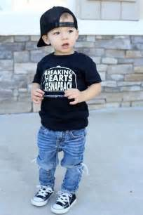 Boy Baby Clothes Funky » Home Design 2017