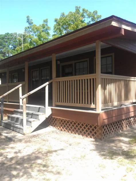 Sam Rayburn Cabin Rentals by Farmer S Cove Holley House Lake Sam Rayburn Vacation