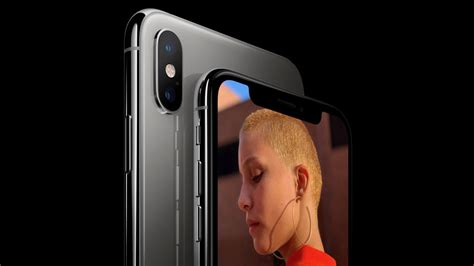 portrait mode selfie fools both pixel and iphone fans 9to5mac