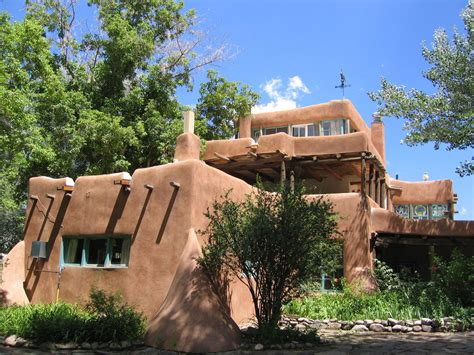 Mabel Dodge Luhan House by Mabel Dodge Luhan S House Mabel Dodge Luhan S House In