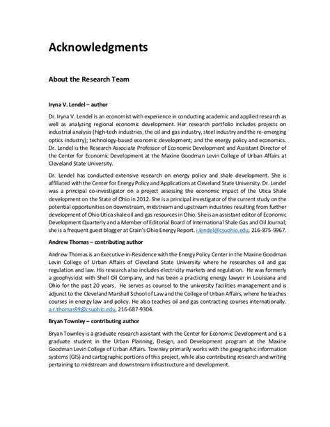 Econometrics 3 In 6 csu study part 3 economics of utica shale in ohio workforce analys