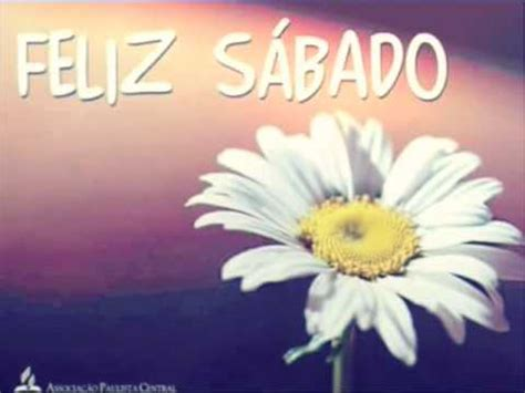 imagenes de jesus feliz sabado fotos bonitas de feliz s 225 bado youtube