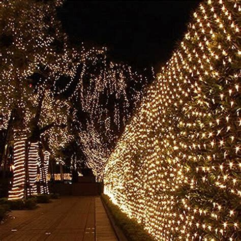 top 5 best christmas net lights for sale 2016 best for