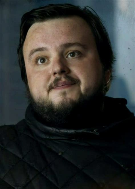 actor sam game of thrones samwell tarly game of thrones wiki fandom powered by wikia