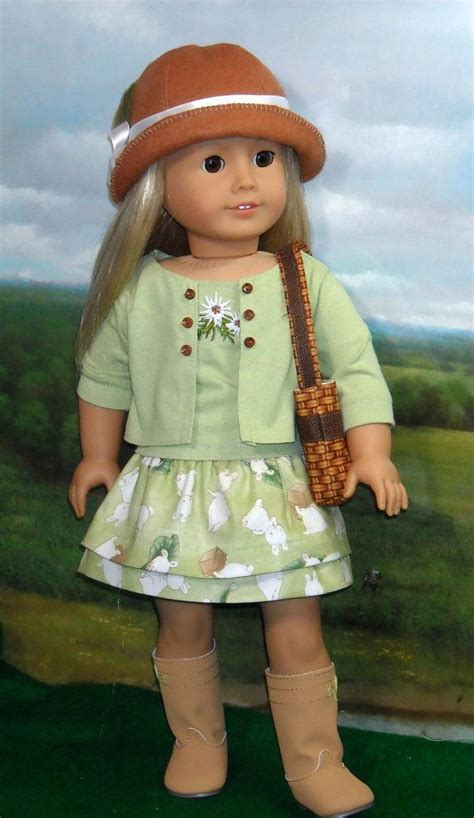 Set Open Front Cardigan Camisole 158 best american doll skirts jackets images on