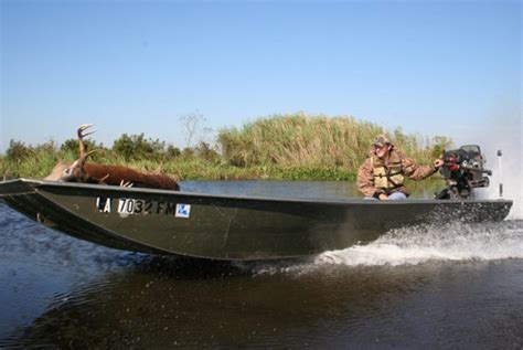 prodrive boats and motors pro drive outboards louisiana shallow water boats and motors