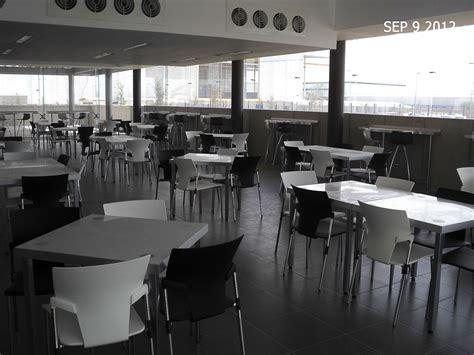 imagenes de cafeteria imagenes de decoracion