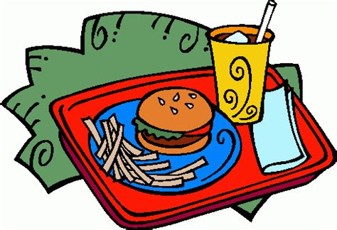 lunch clipart out to lunch clipart clipart panda free clipart images