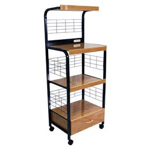 home source industries microwave cart atg stores