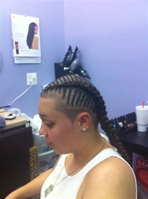 black woman hair salons goodyear az ethiopian hairstyle braids hairstyles