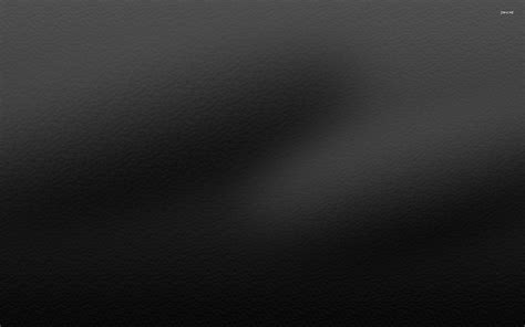 leather wallpaper black leather wallpaper minimalistic wallpapers 167