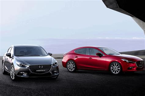 new mazda 3 deals and offers mazda 3 price t w white