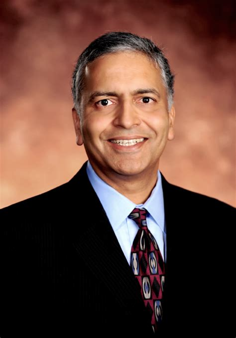 Asu Mba Ranking 2013 by Ajay Vinz 233 Named Associate Vice Provost For Graduate