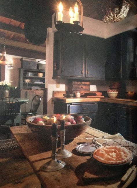 primitive kitchen ideas prim kitchen farmhouse rustic vintage primitive cupboards cabinets