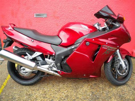 honda cbr 1100 honda cbr 1100 manleys motorcycles