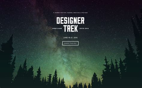 space designer top web design trends for 2017 onlinedesignteacher