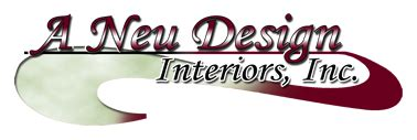 electrical a neu design interiors inc a neu design interiors inc