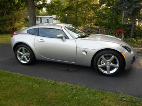 all car manuals free 2009 pontiac solstice electronic valve timing service manual books about how cars work 2009 pontiac solstice electronic throttle control