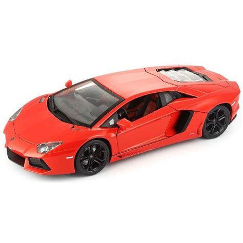 Burago Lamborghini Aventador 1 18 bburago lamborghini aventador lp700 4 1 18 orange