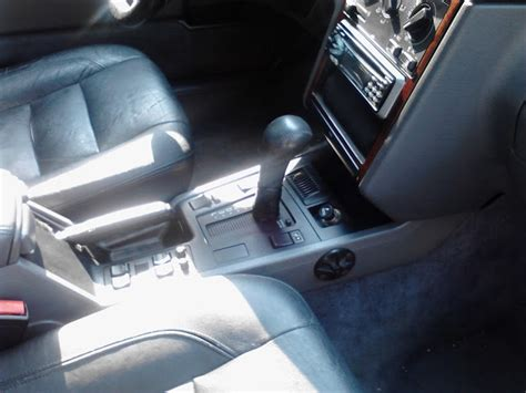 airbag deployment 1959 chevrolet corvette interior lighting service manual 2009 volvo xc70 shift knob removal 1998