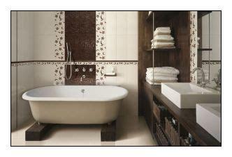 dizain vannoi komnati дизайн маленькой ванной комнаты строим сами