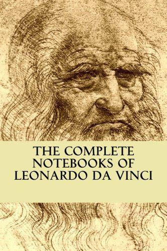 biography of leonardo da vinci amazon leonardo davinci author profile news books and speaking