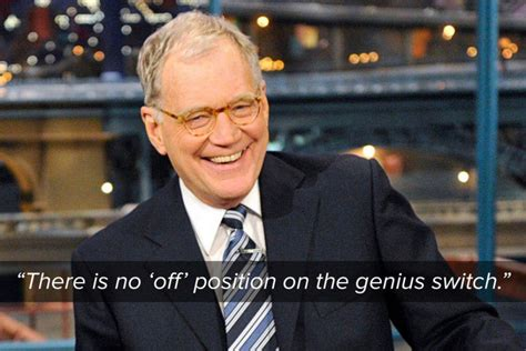 david letterman says goodbye after 33 years in television david letterman says goodbye after more than 30 years on