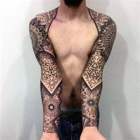 neck tattoo ecards 17 best ideas about indian tattoos on pinterest tattoos