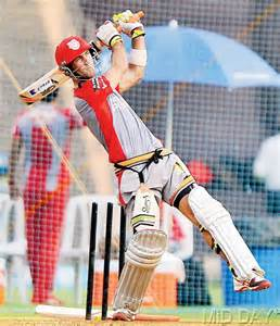 ipl 7 maxwell a key player for kxip today says