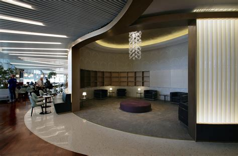 venice marco polo international airport vce vip lounge