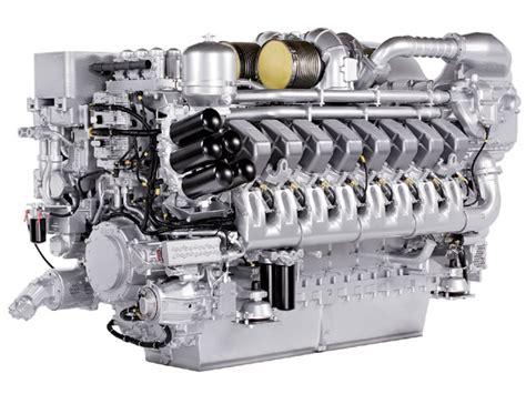 boat us marine insurance payment marine engine boaters blog