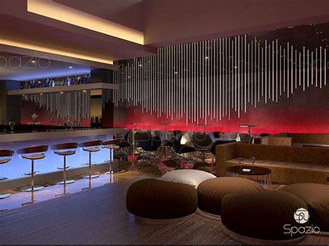 low cost restaurant interior design interior design company dubai interior designers in dubai