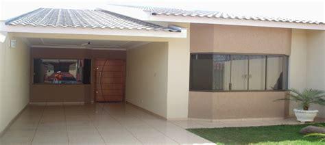 decoração varanda pequena quarto fachadas de casas pequenas como decorar