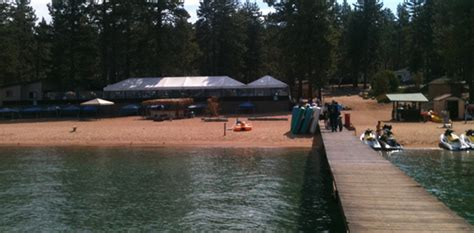 round hill pines boat rental round hill pines beach resort