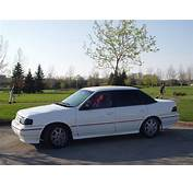 1989 Ford Tempo  Pictures CarGurus