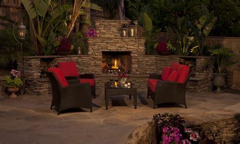 eldorado outdoor fireplace all new eldorado outdoor wood burning fireplace