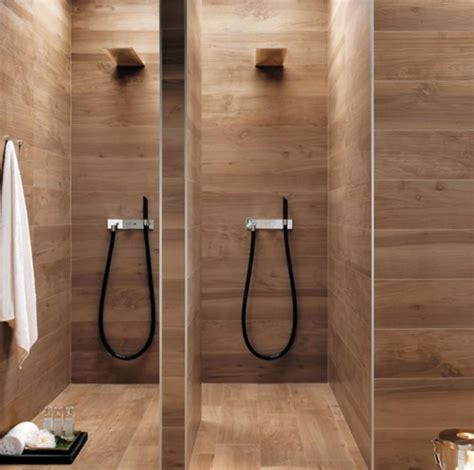 Tile Picture Gallery   Showers, Floors, Walls