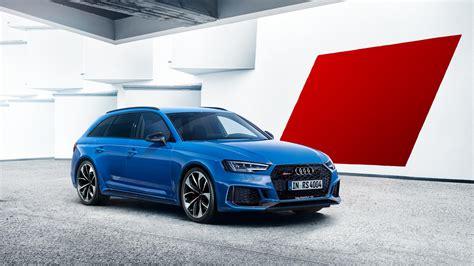 Audi Rs by Rs 4 Avant Gt A4 Gt Audi Deutschland