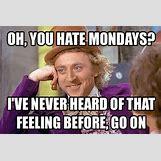 Willy Wonka Meme Funny | 700 x 467 jpeg 61kB