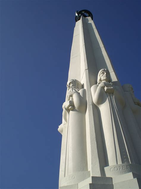 Astronomer Description by File Astronomers Monument 2207804239 Jpg Wikimedia Commons