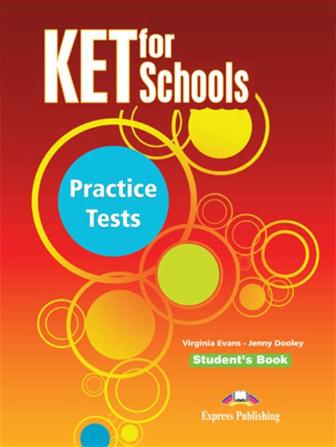 ket for schools trainer 1107613264 ket for schools practice tests express publishing