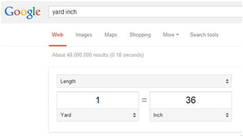 converter uang google 10 hal yang tidak anda tahu dapat dilakukan di mesin