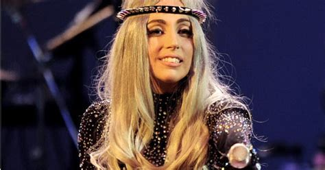 lady gaga mini biography all about hollywood stars lady gaga biography and images