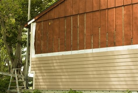 cost to replace siding on house how much did it cost to replace your house siding reader intelligence request