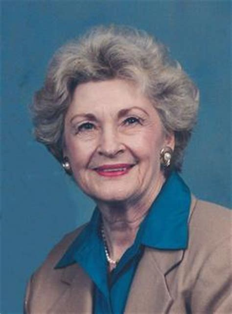 gloria watson obituary palestine legacy