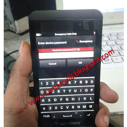 pattern password for blackberry z10 tamaraw8 blackberry z10 stl100 2 forgotten password