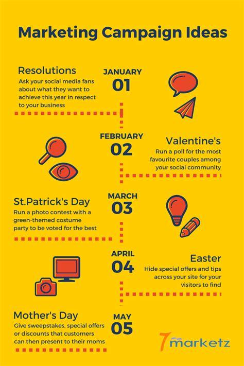 theme marketing definition marketing caign ideas that rock 7marketz